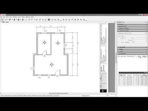 Sketchup Floor Plan Template Optical Fice Design Secrets 1 Floor Plan Layouts