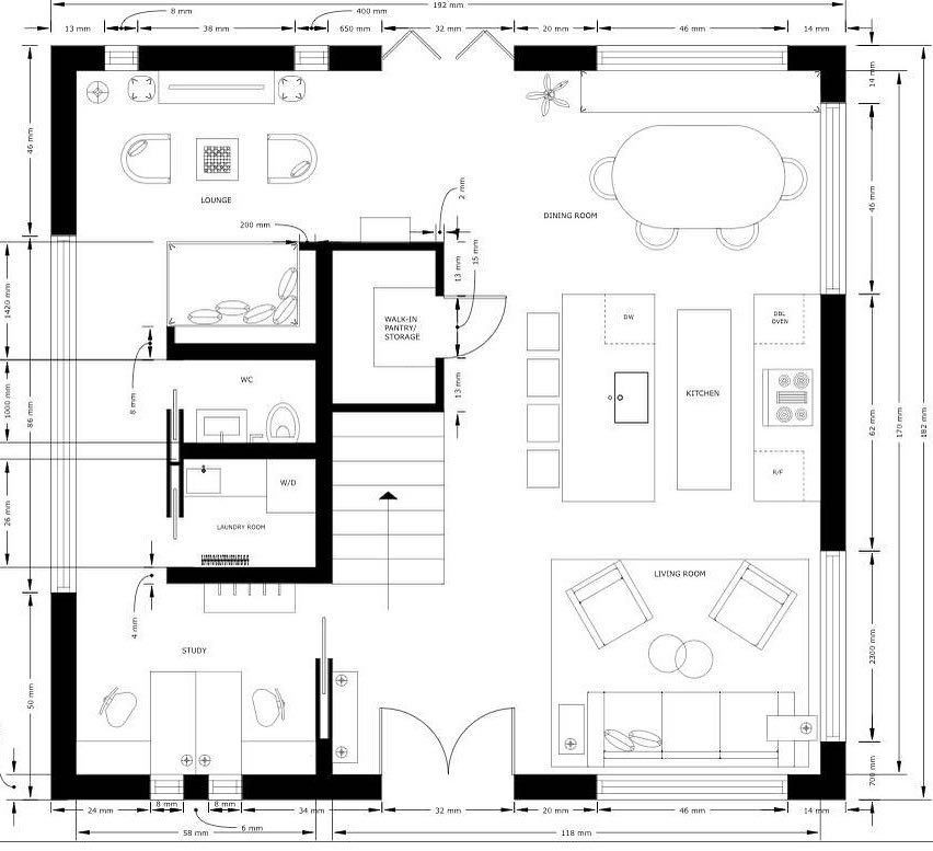 Sketchup Floor Plan Template We Love Showing You Guys Student Work From the Sketchup Hub