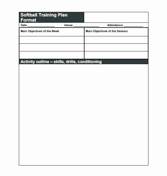 Soccer Session Plan Template Us soccer Practice Plan Template Best soccer Lesson Plan