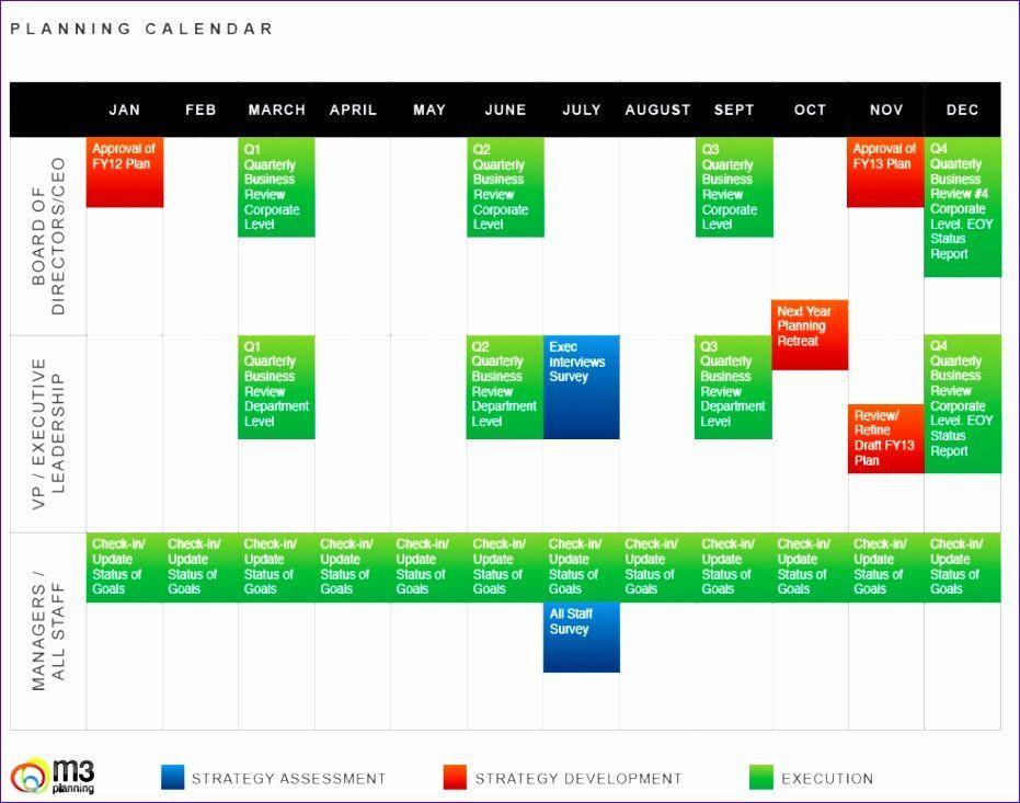Staffing Plan Template Excel Staffing Plan Template Excel Awesome 6 Staffing Plan