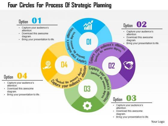 Strategic Planning Ppt Template Pin by Indunil Nishantha On Dynamic
