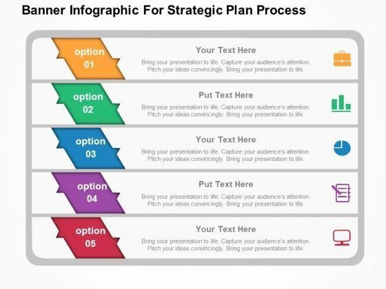 Strategic Planning Ppt Template Strategic Plan Powerpoint Template New Strategic Plan
