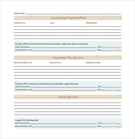 Substance Abuse Discharge Plan Template Anne Eyster Anneeyster On Pinterest
