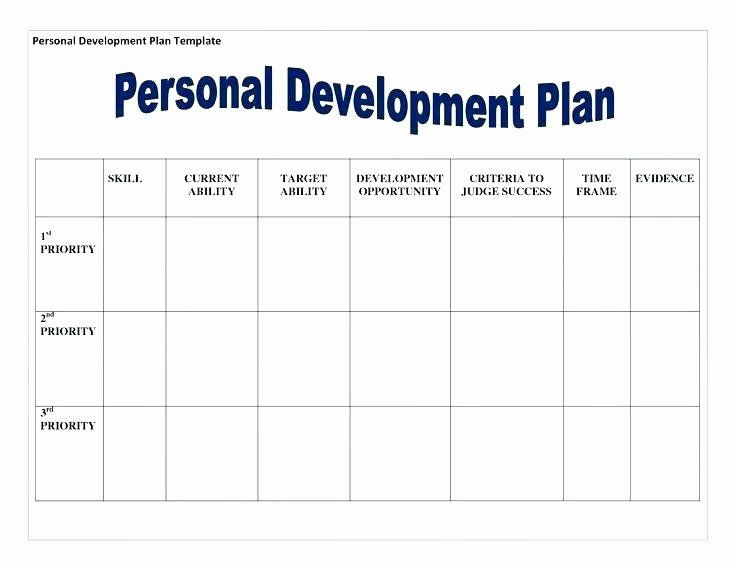 Succession Planning Template Free Business Succession Plan Template Inspirational Business