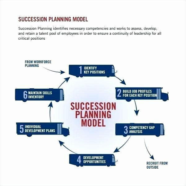 Succession Planning Template Free Simple Succession Plan Template Luxury Business Introduction