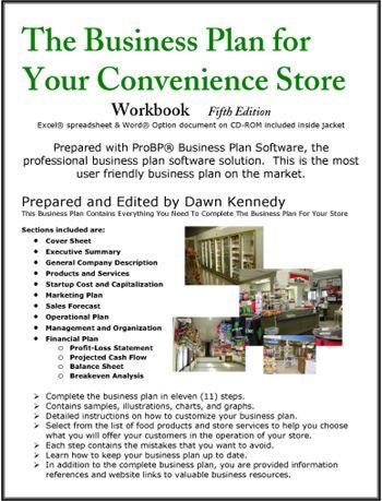 Thrift Store Business Plan Template 50 Business Ideas