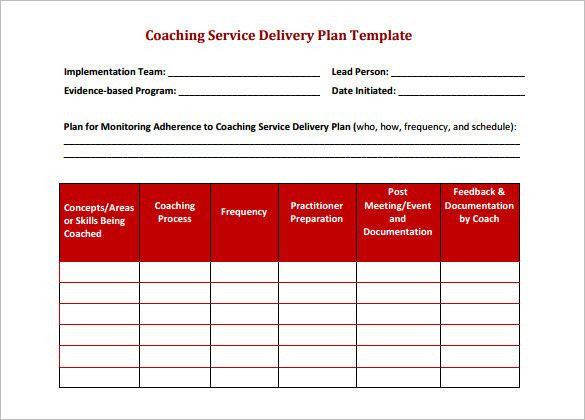 Thrift Store Business Plan Template Delivery Service Business Plan Template Luxury 15 Delivery