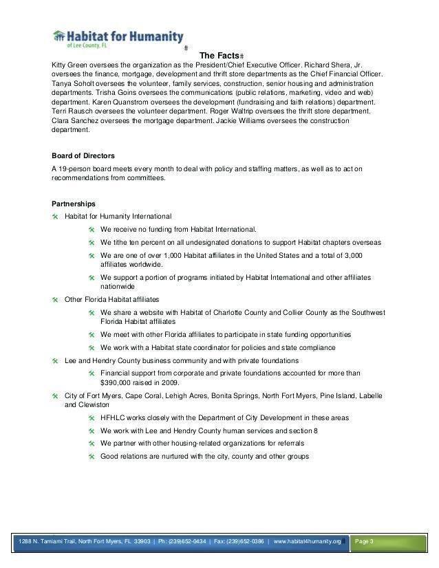 Thrift Store Business Plan Template Thrift Store Business Plan Template Luxury Consignment Store
