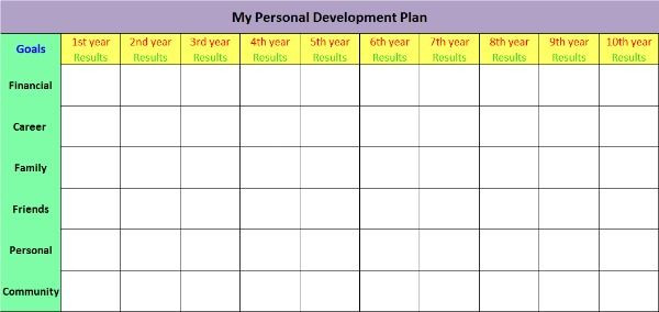 Time Management Plan Template Printable Planners Conveniences for Your Scheduling and Time