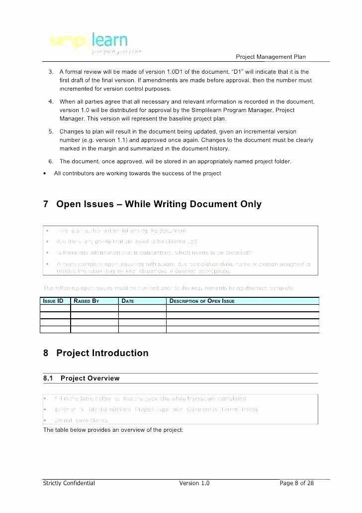 Time Management Plan Template Time Management Plan Template Lovely Time Management Plan