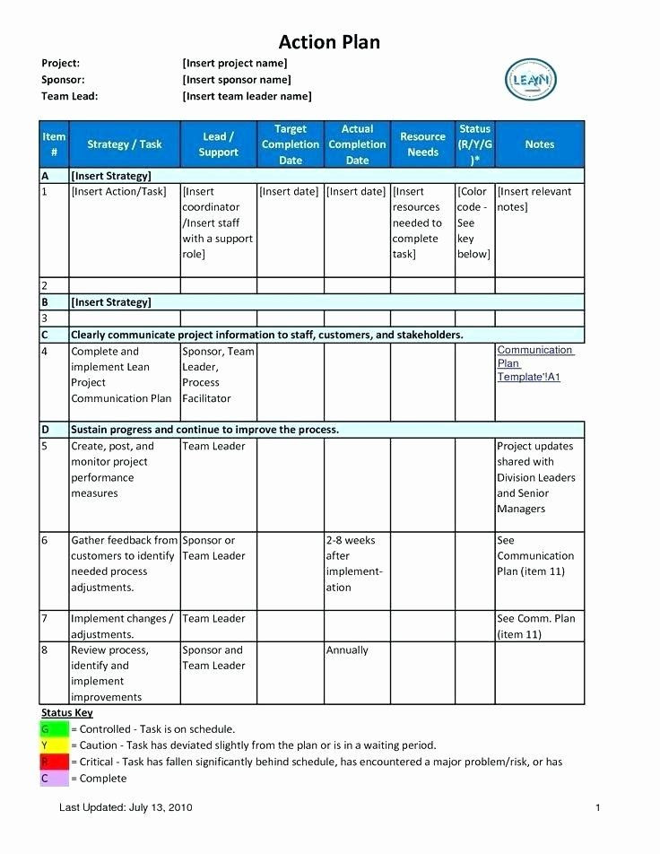 Time Management Plan Template Time Management Plans Template Fresh Time Management Plan