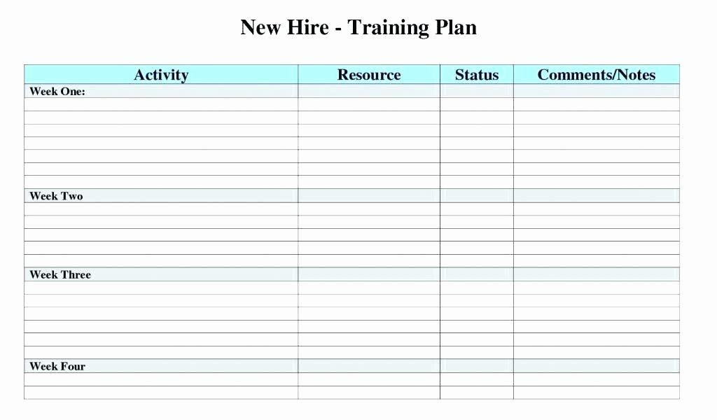 Time Management Plan Template Time Management Plans Template Unique Time Management Plan