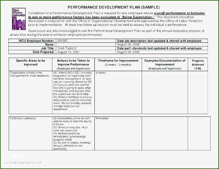Trade Show Planning Template Excel Sales Pensation Plan Template Excel 18 Approach 2020 In