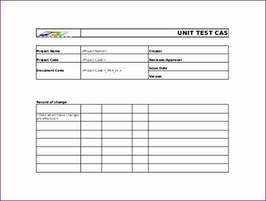 Trade Show Planning Template Excel Uat Testing Plan Template Beautiful 14 Uat Template Excel