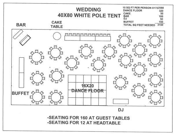 Wedding Floor Plan Template Pin On Wedding Ideas