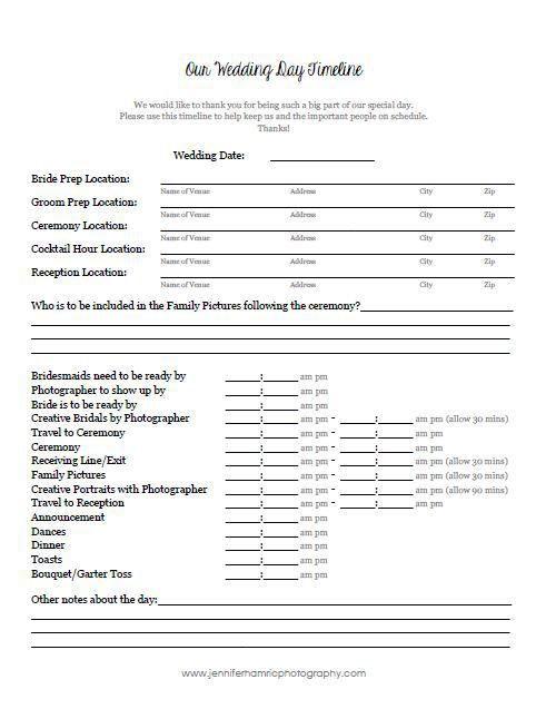 Wedding Planner Timeline Template Free Downloadable Wedding Timeline Template L About the