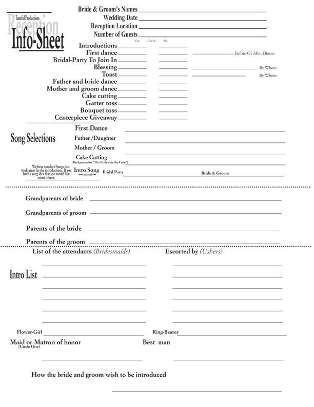 Wedding Planning Template Free Free Printable event Planner forms