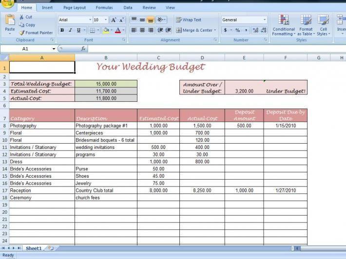 Wedding Planning Template Wedding Planning Template Free Inspirational 25 Best Wedding