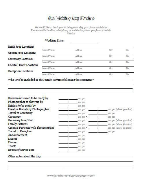 Wedding Planning Timeline Template Free Downloadable Wedding Timeline Template L About the