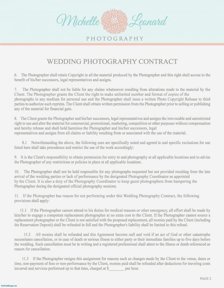 Wedding Venue Business Plan Template Wedding Venue Business Plan Template Elegant 30