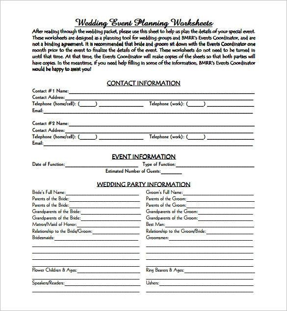Wedding Venue Business Plan Template Wedding Venue Business Plan Template Inspirational event