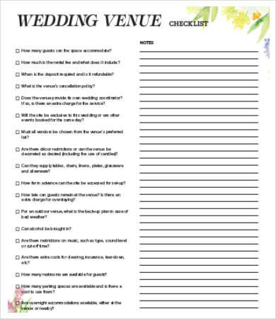 Wedding Venue Business Plan Template Wedding Venue Business Plan Template Inspirational Venue
