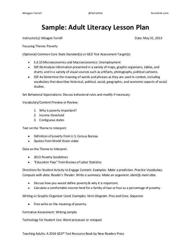 Wicor Lesson Plan Template Lesson Plan Template for Distance Learning 2 Facts You Never