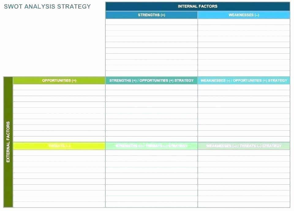 Workforce Plan Template Excel Workforce Plan Template Excel New Workforce Capacity