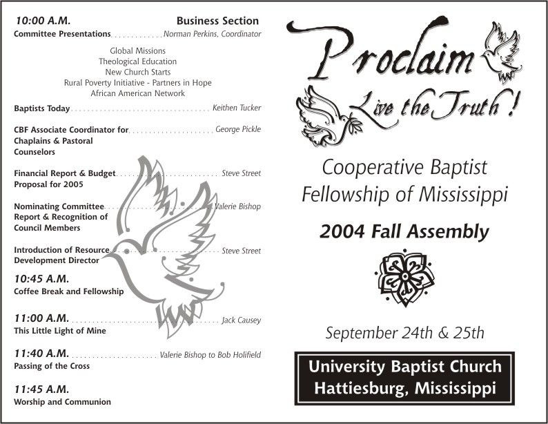 Worship Service Planning Template Free Printable Church Program Template