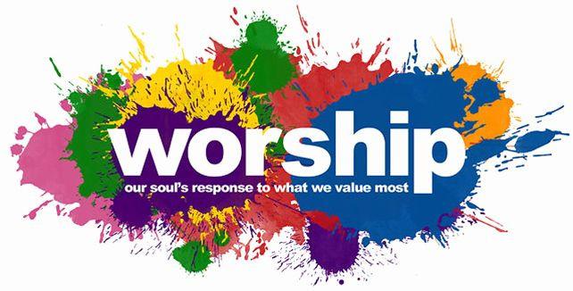 Worship Service Planning Template Worship Service Planning Template Best Worship Service